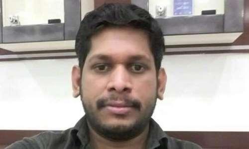 عمان: ٹریفک حادثے میں زخمی ہونے ..