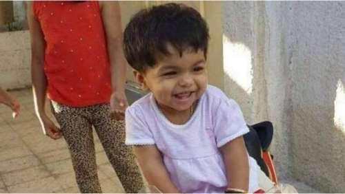 دبئی:غیر ملکی شہری نے کار بیک ..