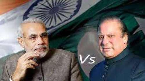 بھارتی جارحیت:پاکستان کا سفارتی ..