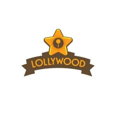 امریکہ میں پہلا پاکستانی فلمی ..