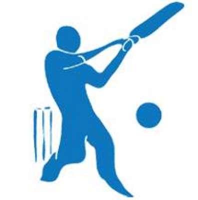 پاکستان کرکٹ ٹیم کی نیوزی لینڈ ..