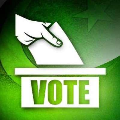 مسلم لیگ (ن)2018ء کے انتخابات میں ..
