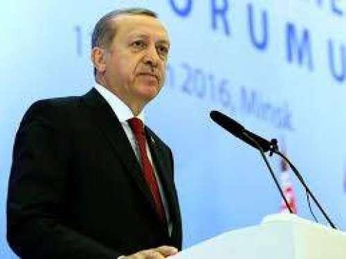 صدر رجب طیب ایردوان 17 ازبکستان ..