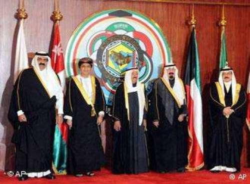 28 واں عرب سربراہ اجلاس 29 مارچ ..