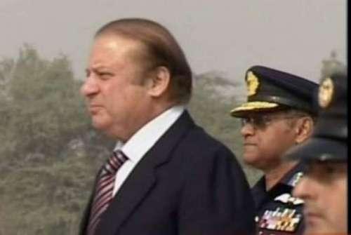 پاکستان کا دفاع ناقابل تسخیر ..