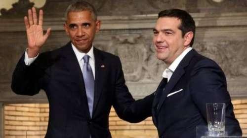 بریگزٹ اور امریکی صدارتی انتخاب ..
