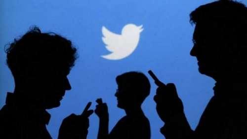 دبئی: 19سالہ طالب علم کو ٹویٹر ..