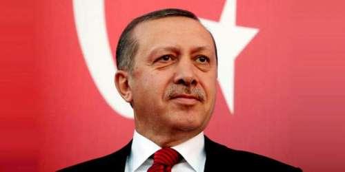 پاکستان اور ترکی کو دہشتگردی ..