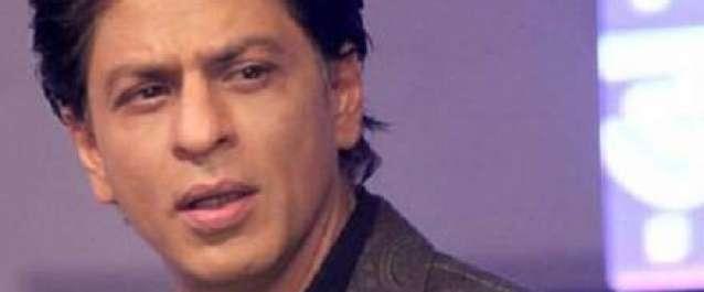 شاہ رخ خان کی فلم '' ڈان تھری ''کے لئے تیاریاں شروع کردیں