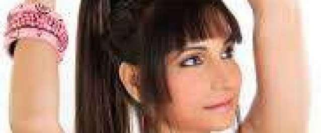 پاکستان فلم اورسنیما انڈسٹری کی بات کریں توکوئی بہتری کے گن گاتا ہے ..