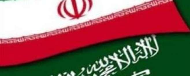 سعودی عرب کا ایرانی سفیر کو 24 گھنٹے میں ملک چھوڑنے کا حکم