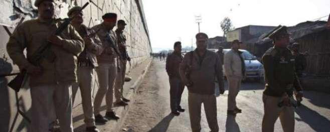 بھارت کے لیے پٹھان کوٹ ائیربیس پر حملہ بھیانک خواب بن گیا ' تین دن بعد ..