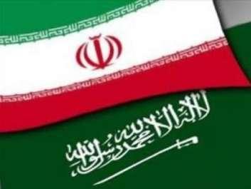 سعودی شہریوں کے ایران جانے پر پابندی عائد کر ..