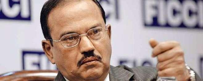 بھارت کی پاکستان کیساتھ سیکرٹری خارجہ مذاکرات منسوخ ہونے کی تردید
