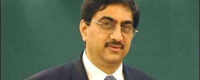 نئے بھارتی ہائی کمشنر گوتم بمبانوالے کی پاکستان آمد، خارجہ سیکرٹری ..