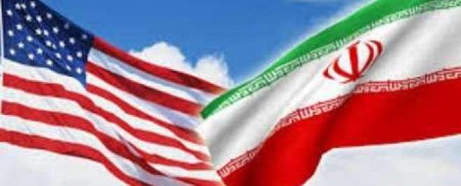 امریکہ یورپی یونین یواین کا ایران پر عائد پابندیاں اْٹھانے کا اعلان، ..