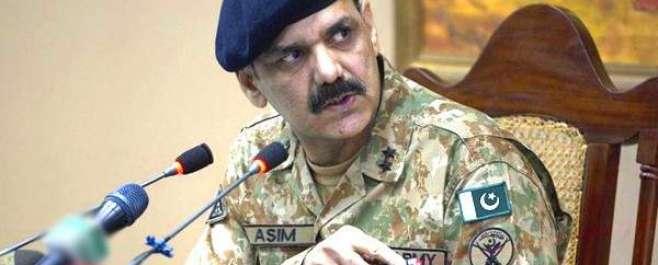 چارسدہ میں باچا خان یونیورسٹی پر حملہ کرنے والے دہشت گردوں سے متعلق ..