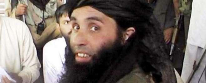 افغان صوبے ننگرہار میں ڈرون حملے میں کالعدم تحریک طالبان ملا فضل اللہ ..