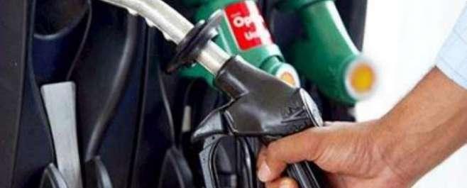 اسلام آباد : حکومت نے یکم فروری سے پٹرولیم مصنوعات کی قیمتوں میں 11 روپے ..