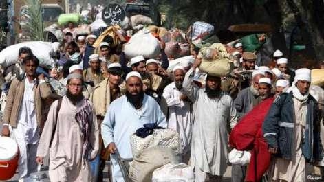 پنجاب حکومت نے صوبے بھر کے تعلیمی اداروں میں ..