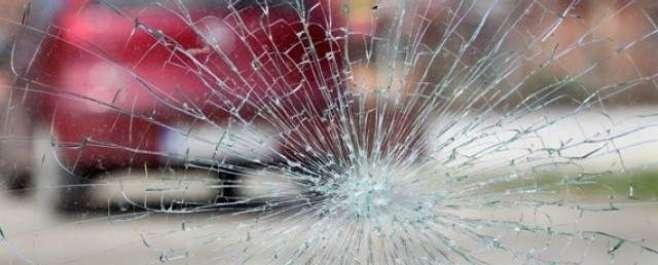 ننکانہ صاحب،دھند کے باعث ایل پی جی سے بھرا ٹینکر کار سے ٹکرا گیا،12 افراد ..
