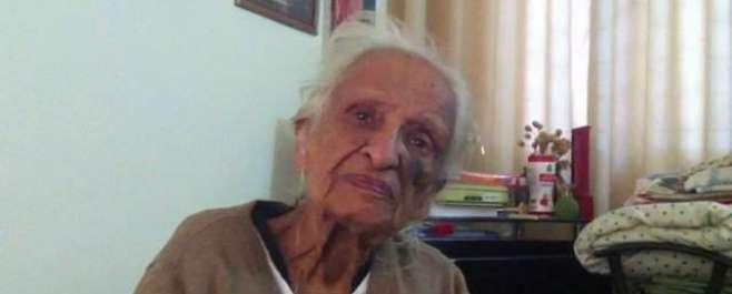 معروف ادیبہ اور ڈرامہ نگار فاطمہ ثریا بجیا انتقال کر گئیں