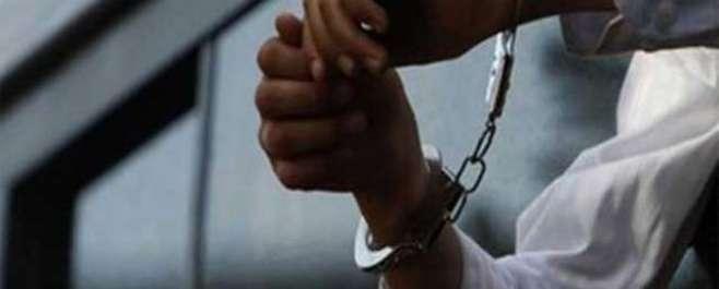 گرفتار ملزم کا سانحہ صفورا کے ملزمان سے رابطے کا انکشاف