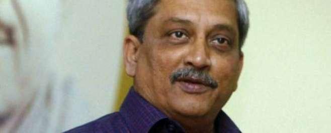نئی دہلی : پٹھانکوٹ حملے کا مقدمہ کافی نہیں ، سنجیدہ تحقیقات ہونی چاہئیں،اب ..