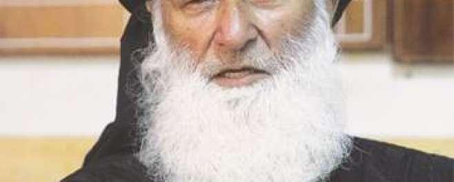 اسلام آباد : اسلامی نظریاتی کونسل نے پنجاب حکومت کا تحفظ نسواںبل مسترد ..