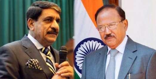 بھارت میں دہشت گردی کا ممکنہ خطرہ، پاکستان نے ..