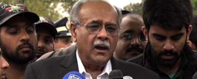 پاکستان نے آئی سی سی ورلڈ ٹی ٹونٹی کے لیے قومی ٹیم کو بھارت بھیجنے کا ..