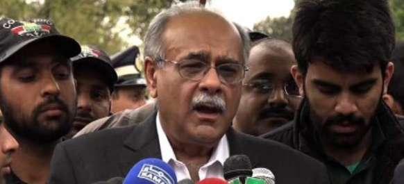 پاکستان نے آئی سی سی ورلڈ ٹی ٹونٹی کے لیے قومی ..
