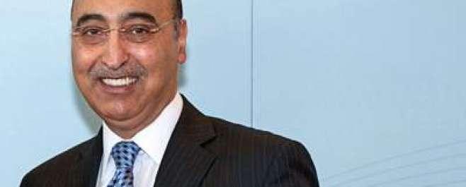 نئی دہلی : بھارتی حکومت نے پاکستانی ہائی کمشنر سمیت 7 سفارتی اہلکاروں ..