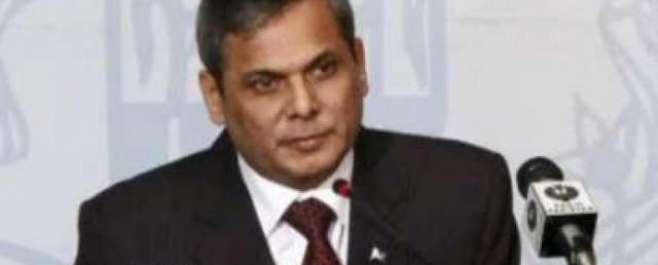 بھارتی خفیہ ایجنسی را کے حاضر سروس افسر کی گرفتاری ایک کامیابی ہے ، ..