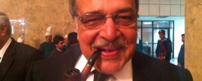 مسلم لیگ(ن)کی سینئر قیادت نے پاناما لیکس کے انکوائری کمیشن کی سربراہی ..