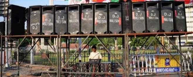 پی ٹی آئی آج لاہور میں سیاسی طاقت کا مظاہرہ کرے گی،عمران خان جلسے ..