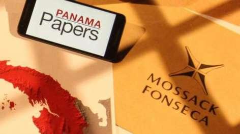 پانامہ پیپرز کی دوسری قسط میں تمام پاکستانیوں ..