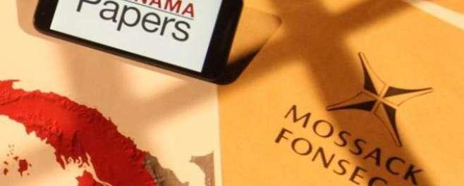 پاناما پیپرز کی تحقیقات کا معاملہ:حکومت اور اپوزیشن میں ٹی اوآرکی تشکیل ..