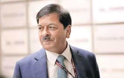 پٹھانکوٹ واقعہ:بھارتی قومی تحقیقاتی ایجنسی نے ..