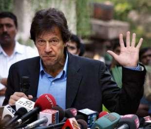 ٹی اوآرز نہ بنے تو 10فیصد پاکستانی عوام سڑکوں ..