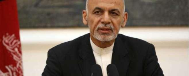 افغان صدر کی زیر صدارت قومی سلامتی کونسل کا ہنگامی اجلاس ،طورخم تنازعہ ..