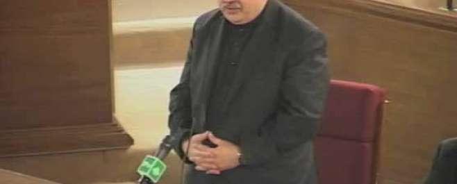 بلوچستان کا 289 ارب روپے کا بجٹ پیش