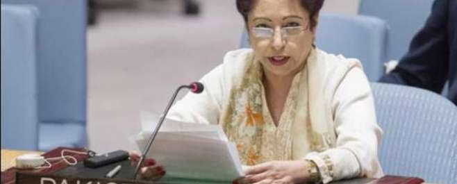 پاکستان نے امریکا سے فوری طور پر ڈرون حملے بند کرنے کا مطالبہ کردیا