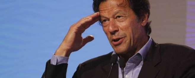 نئی شادی عمران خان اور خاتون دونوں کی ہیٹ ٹرک ہو گی