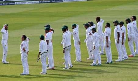 لارڈزٹیسٹ میں پاکستان کی تاریخی فتح، انگلینڈ ..