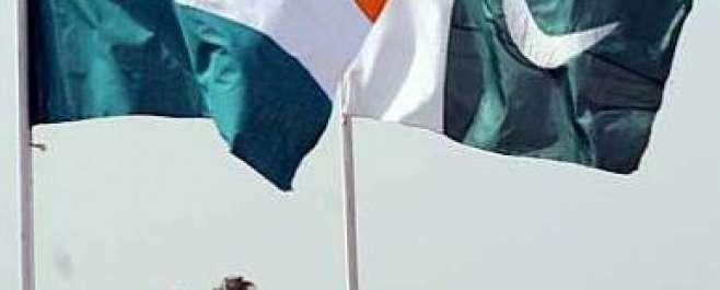 بھارت کا کشمیر پر مذکرات سے انکار'پاکستان کی پیشکش مسترد کردی'بھارتی ..