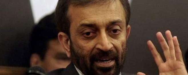 ایم کیو ایم پاکستان  نے الطاف حسین نے لا تعلقی کا اعلان کر دیا۔میڈیا ..