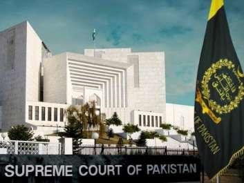 پاناما لیکس ایشو:عمران خان کی وزیراعظم کیخلاف ..