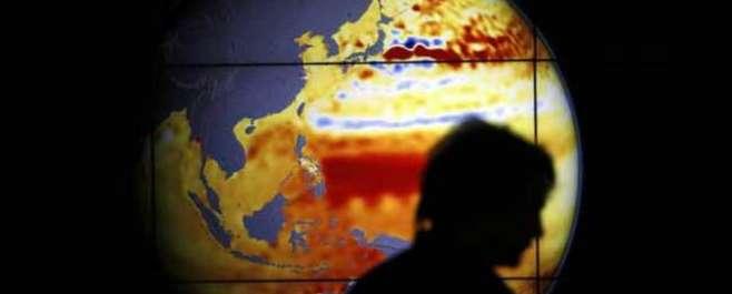 دنیا میں سب سے زیادہ کاربن ڈائی آکسائیڈ کے اخراج کے بڑے ذمہ دار ممالک ..