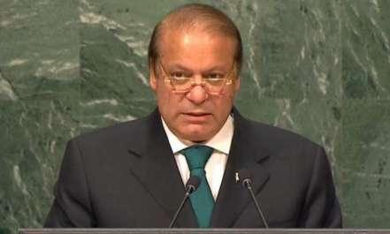 پاکستان تمام متنازع ایشوز پر بامعنی مذاکرات ..